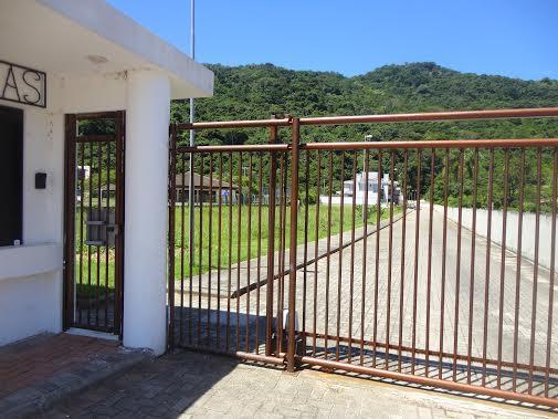 Terreno, Cachoeira do Bom Jesus, Florianópolis (TE0271) - Foto 2