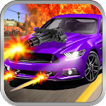blindado roader carro For PC / Windows / MAC