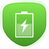 Free Power Saver-Battery APK for Windows 8