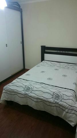 Apto 3 Dorm, Aparecida, Santos (AP4231) - Foto 5