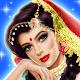 Indian Wedding Girl Makeup