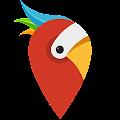 App Urlaubspiraten APK for Kindle