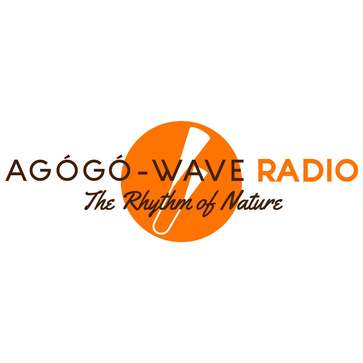 Agogo-wave Radio