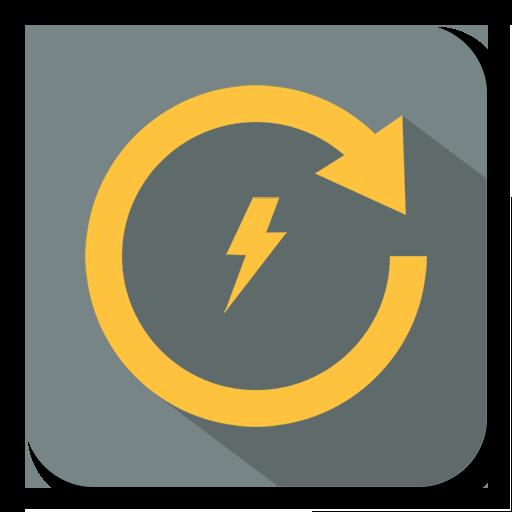 🚀 Quick Reboot - #1 phone & tablet reboot manager APK Cracked Download