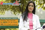 Online Test Series for IBPS PO & Clerk, SBI PO Clerk exams