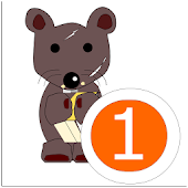mouse and numbers APK for Lenovo