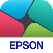App Epson View APK for Kindle
