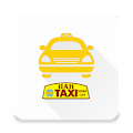 Android aplikacija Taxi Pan