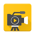 Download Vuclip Video Store APK on PC