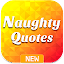 Naughty Quotes