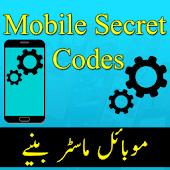 All Mobile Secret Code Latest(Mobile Master Codes) APK for Bluestacks