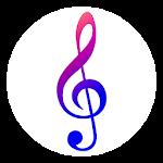 Music Tutor (Sight Reading) 2.0
