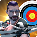 Game Crossbow Master 3D apk for kindle fire