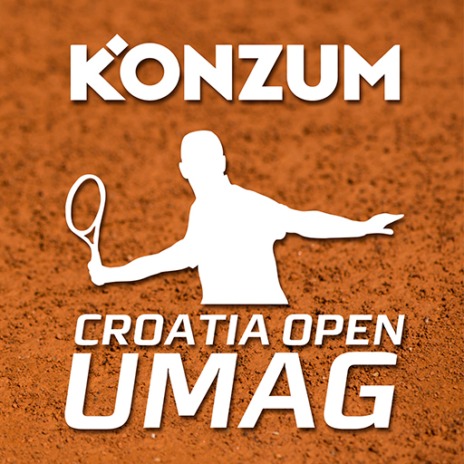 Android aplikacija Croatia Open Umag na Android Srbija
