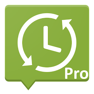 SMS Backup & Restore Pro For PC