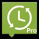 SMS Backup & Restore Pro image