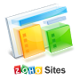 Zoho Sites : A free business website builder