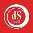 dS360