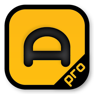 AutoBoy Pro For PC