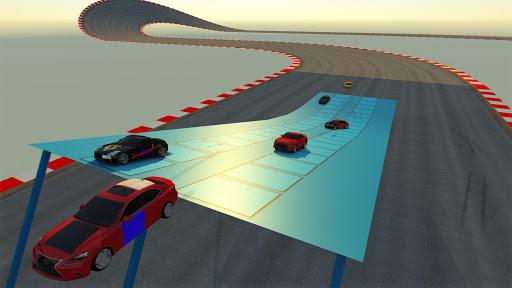Drift هجولة screenshot 3