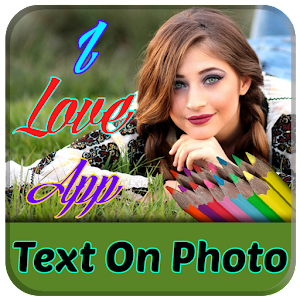 Download Text On Photo/Image/Picture (Offline) for Windows Phone