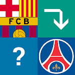 Guess The Soccer Player Icon