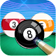 Real 8 Ball Billiards APK