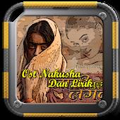 APK App Lagu India Nakusha Lengkap for BB, BlackBerry