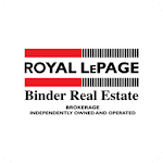 Royal LePage Binder APK Image