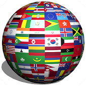 Free World currency exchange rates APK for Windows 8