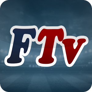 Futebol Tv Ao Vivo Online app for android