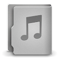 Mp3 Music For Everybody