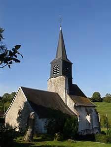 photo de Sainte Austreberthe