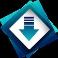 Free YourTube Video Downloader APK for Windows 8