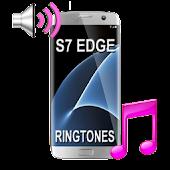 Beste Galaxy S7 Klingeltöne