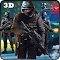 code triche Counter Swat Strike Team 3D gratuit astuce