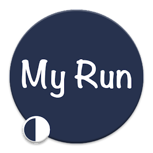 My Run Tracker