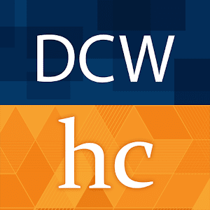 DataCenterWorld/HostingCon 17 for PC-Windows 7,8,10 and Mac