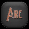 App Arc APK for Kindle