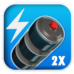 Battery Saver - Battery Doctor APK Image