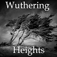 Wuthering Heights Emily Brontë APK Version 2.6