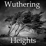 Wuthering Heights Emily Brontë APK Image