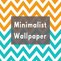 Minimalist Wallpapers APK for Kindle Fire