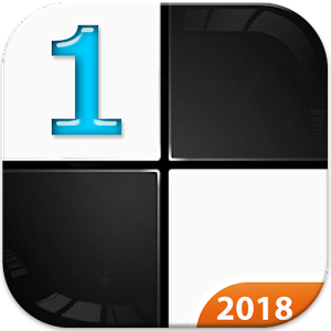 Download Piano Tiles 1 for Android - Free Arcade Game for Android