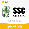 SSC Exam 2018,SSC Previous Year Papers,SSC Jobs