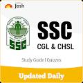 Free Download SSC Exam 2017, SSC Job Alerts: CHSL, CGL, MTS APK for Blackberry