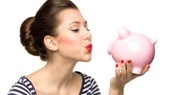 stop-livingdenial-about-your-finances