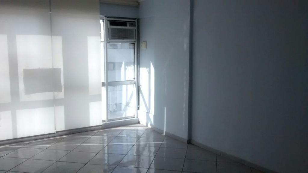Sala à venda, 45 m² por R$ 115.000 - Centro - Campinas/SP