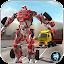 Game Car Robot Transport Truck APK for Windows Phone
