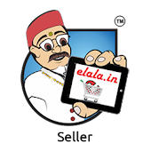 App Elala Seller App apk for kindle fire